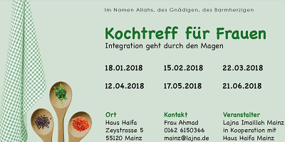 Einladung Mainz 12. April 2018
